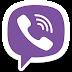 Viber Version အသစ္ v5.3.0.2274