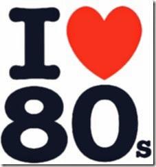 80s (1)