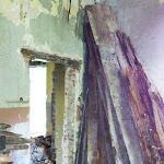 Belchatow_i_okolice_25.jpg