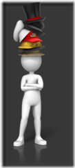 sporting_many_hats_400_clr_12992