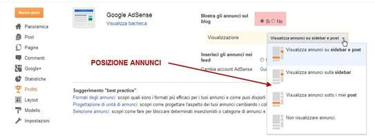 annunci-adsense-scheda-profitti