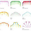 Bedhead shapes.jpg
