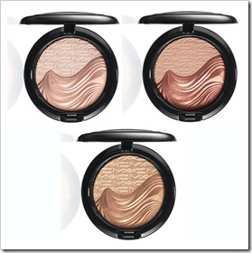 MAC-Spring-Summer-2013-In-Extra-Dimension-Collection-Promo3