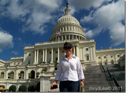 10-05-2011 Washington DC 030