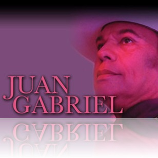 Juan gabriel en mexico 2012