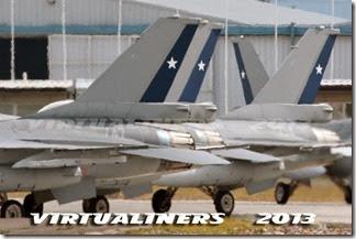SCEL_V286C_Parada_Militar_2013-0052