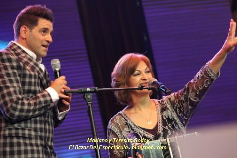 Mariano y Teresita Godoy.jpg