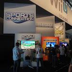 GamesCom 2012 - TrueGamer.de_6.JPG