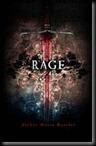 rage_150