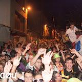 2013-07-20-carnaval-estiu-moscou-148