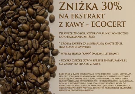 znizka-na-ekstrakt-z-kawy