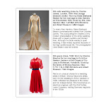NMS - The Wedding Dress - Exhibition Highlights FINAL_Page_06.jpg