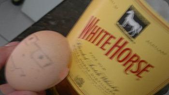 A dependência alcoólica assina o tratamento