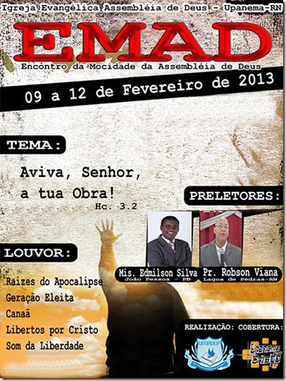 cartaz_emad_2013