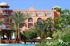 Фото 9 Grand Resort