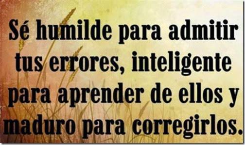 imagenes fraes amor (174)