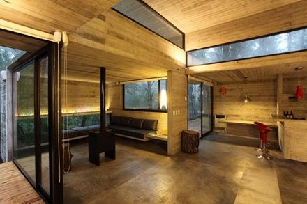 Casa-hormigon-JD-BAK-Arquitectos-