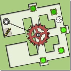 clockworkmaze