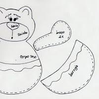 porta doces urso.jpg