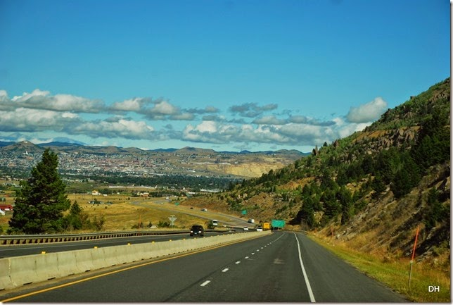 08-14-14 A Travel West Yellowstone to Missoula (156)