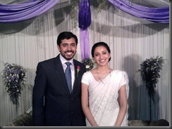 Nivin__marriage_album