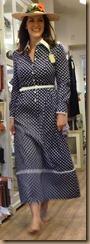 fashion show 081
