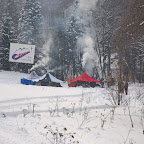 2011-snejinka-11.jpg