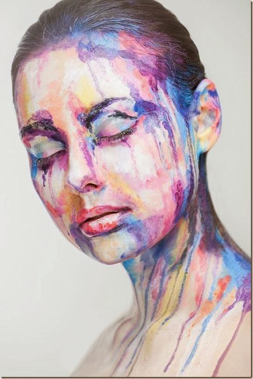 makeup-magic-paint-6