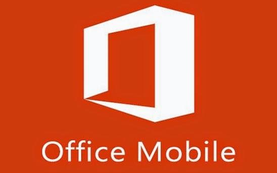OfficeMobile-logo