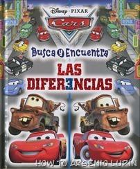 Las diferencias 00