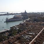 Italia-Veneciya-Na  kolokolne (10).jpg