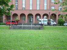 2006-05-29-Trier2006-06.52.37.jpg