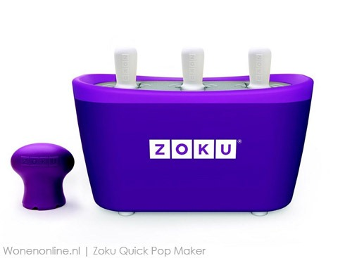 Zoku-Quick-Pop-Maker1