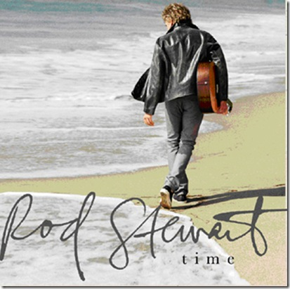 rod-stewart-time