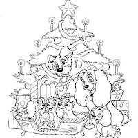 belle-clochard-coloriage-noel-disney_gif.jpg