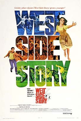 Poster - West Side Story_01