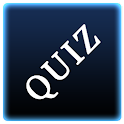 PHLEBOTOMY ABBREVIATIONS Quiz icon