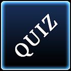 PHLEBOTOMY ABBREVIATIONS Quiz icon