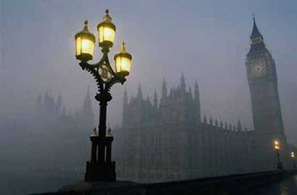 london fog1