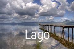 Lago_Centro