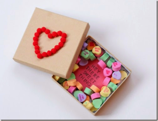 diy_valentines_candy_box-FINAL-732x1024