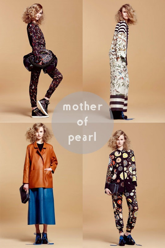 mother-of-pearl-aw12-1
