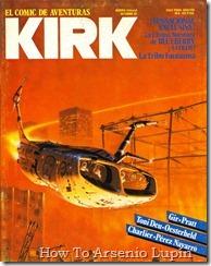 P00006 - Revista Kirk #6