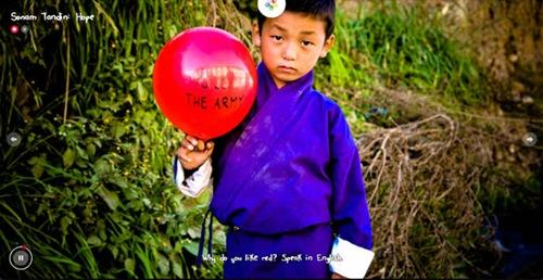 balloonsforbhutan2