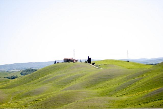 Italy-6776_thumb[2]