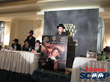 Annual Monsey Bonei Olam Dinner (JDN) - IMG_1930.jpg