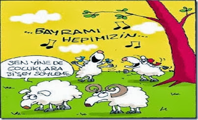 kurban-bayrami-resimler (9)