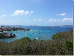 20130221_cruz bay 1 (Small)