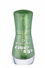 ess_ColourAndGo151