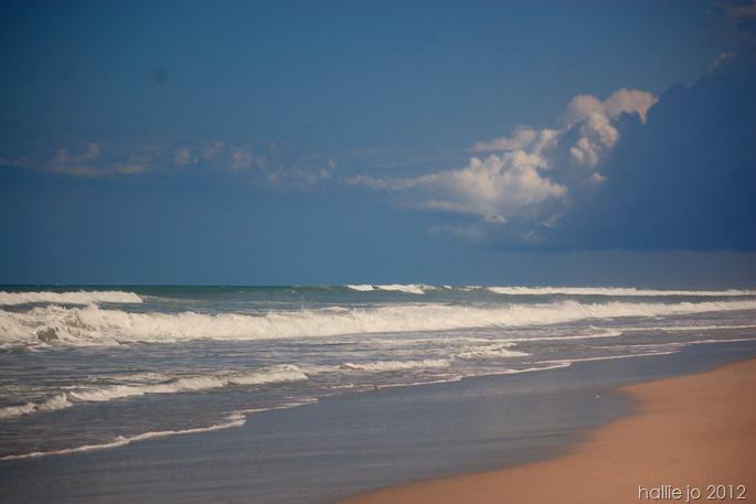 Beach67